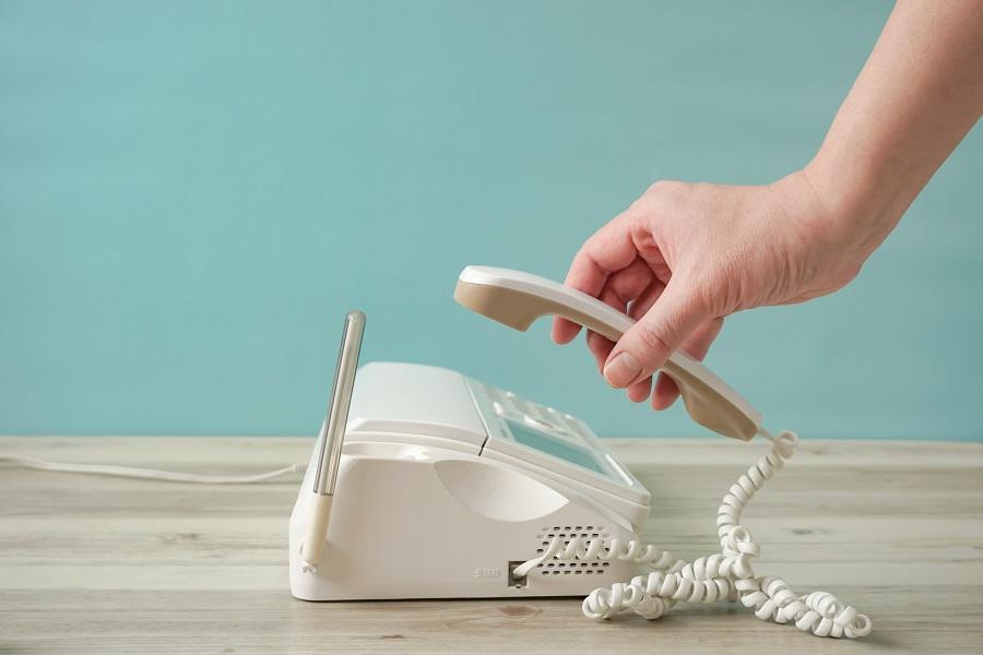 Changer de logement et d'opérateur téléphonique : comment faire ?