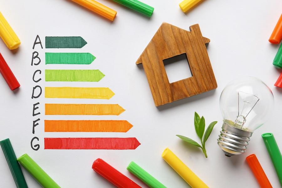 Energie individuelle et collective : tout ce que vous devez savoir avant de vous engager