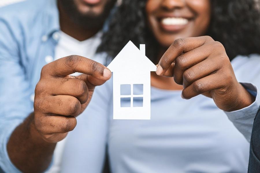 Quelle assurance pour quel logement ?