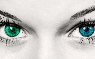 Comparez les plans de vision pour choisir la meilleure assurance de la vue