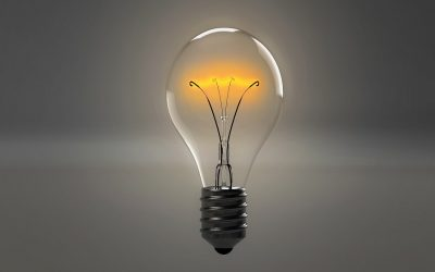 Avez-vous déjà utilisé un comparateur d'énergie ?